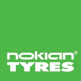 Nokian_Tyres_logo_bar